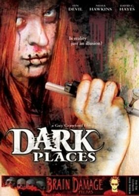 film horror online pin by viewster on watch free horror movies pinterest