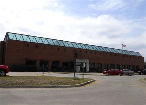 Auburn Al Post Office file auburn alabama post office jpg wikimedia commons