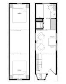 Sample Floor Plans For Houses sample floor plan bill gates house plans marvelous planhtml