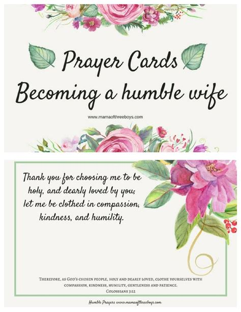 Wedding Bible Verses For Greeting Cards by 1000 Ideas About Wedding Card Verses On