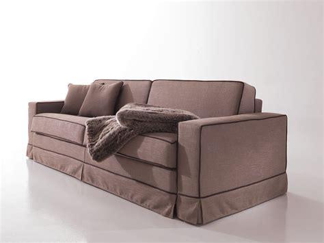 hidden sofa sofa with hidden bed front opening for living room