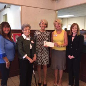 city home bank answers dreams foundation
