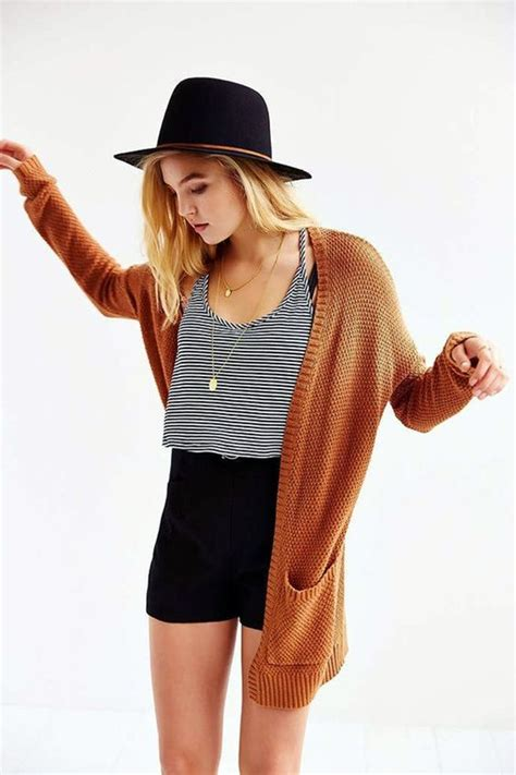 college fashion  cute college outfits