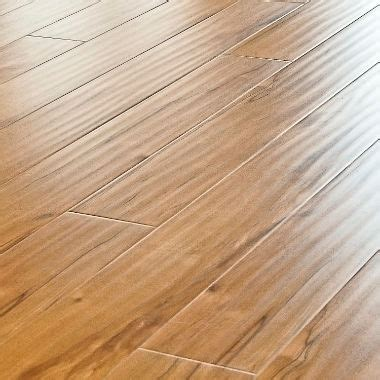 select surfaces country maple click laminate flooring sams club