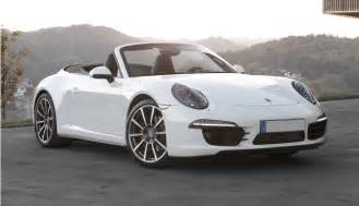 Porsche 911 4s Cabriolet Review Porsche 911 4s Cabriolet For Sale Ruelspot