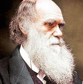 Aliran Aliran Filsafat Etika Juhaya S Praja positivisme dan pemikiran charles darwin
