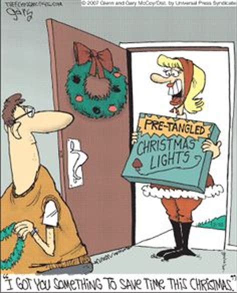 1000 images about christmas humor on pinterest