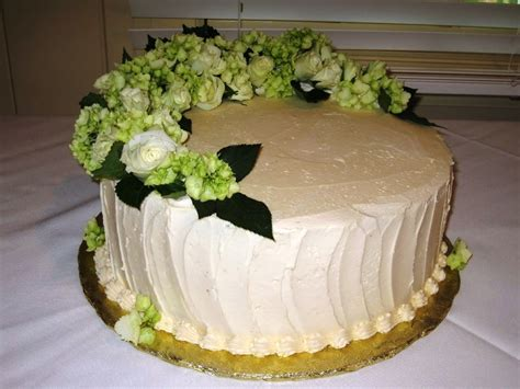 how to decorate a cake at home easy simple wedding cake decorating ideas house decorations and
