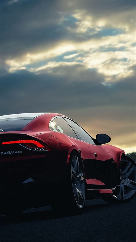 wallpaper for iphone 5 cars обои для 4 0 quot iphone 5 5s 5c