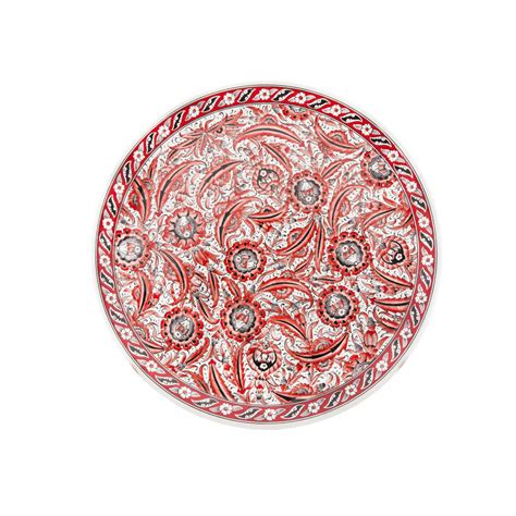 home decor plates home decor home decoration plates wall plates wall art
