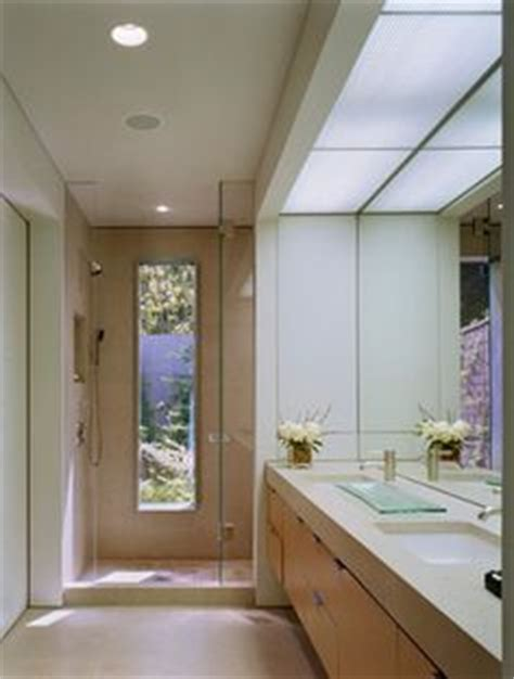 narrow bathroom windows bathroom ideas on pinterest window in shower