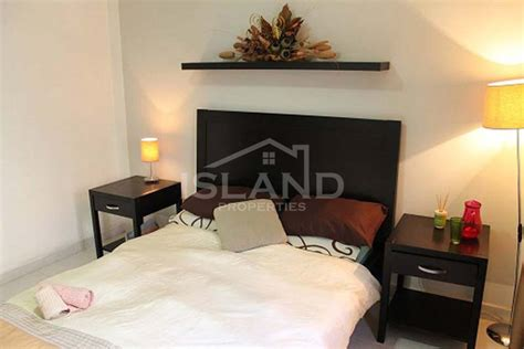 1 bedroom studio flat to rent 1 bedroom apartment st julians 1 200 for rent