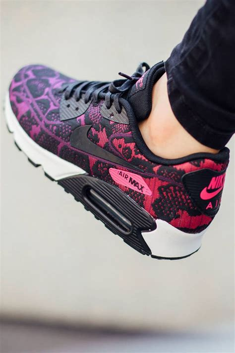 Nike Airmax90 For best 25 nike running trainers ideas on