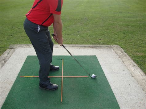 alignment in golf swing golf swing alignment tips on improving your technique