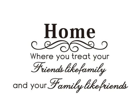 17 best quotes about home on nostalgia quotes