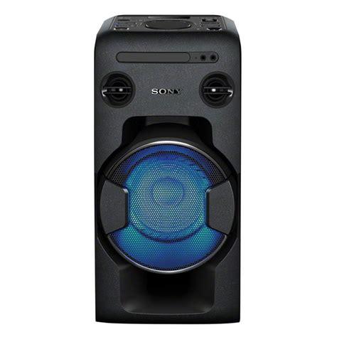 Home Theater Sony Karaoke sony mhc v11 cha 238 ne hifi sony sur ldlc