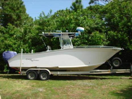 boat trader cape horn page 1 of 5 cape horn boats for sale boattrader