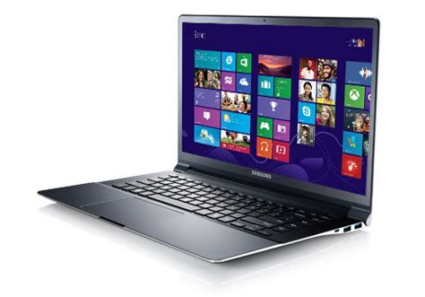 samsung themes for lenovo samsung windows 8 laptop westford computer services