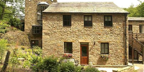 Ribble Valley Cottages by Ribble Valley Cottage Self Catering Lancashire