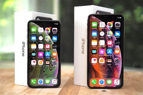 0 iphone xs max iphone xs and iphone xs max techly
