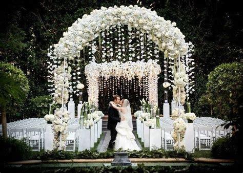 5 Awesome Wedding by 5 Amazing Wedding Backdrop Weddbook
