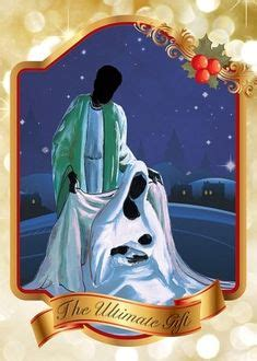 images  christmas art  pinterest african americans christmas cards  merry