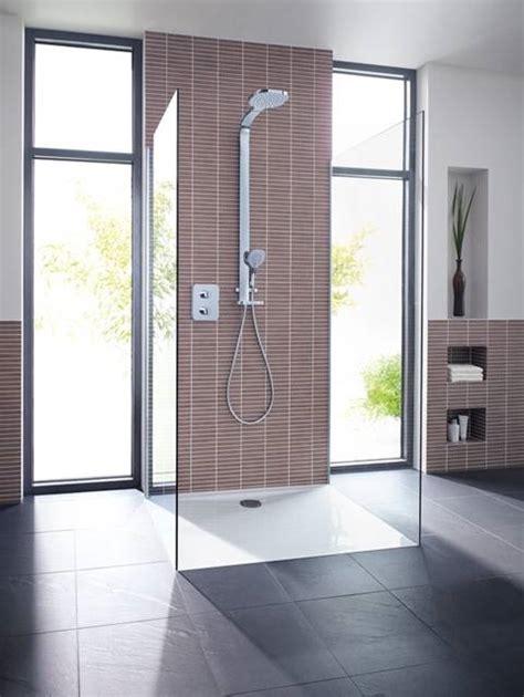 come piastrellare box doccia ideal standard bagno