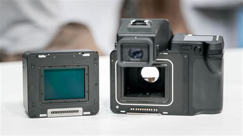 medium format is medium format coming external footage from
