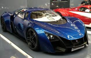 The Coolest Lamborghini In The World How To Own And Drive One Of The Best Cars In The World On