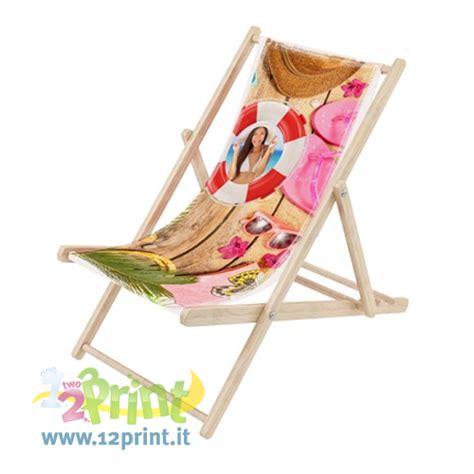sedie sdraio da terrazzo realizza una divertente sedia da esterno sdraio per i tuoi