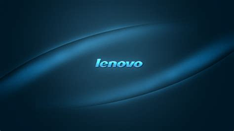 lenovo idea desktop themes lenovo wallpaper collection in hd for download