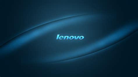 Free Download Lenovo Thinkpad Backgrounds   PixelsTalk.Net