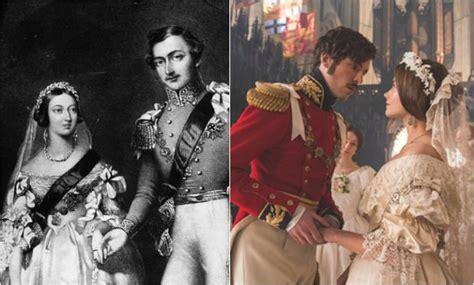 queen victoria original film rupert friend as prince albert in young victoria