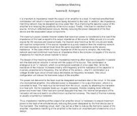 Writing The Five Paragraph Essay by Untitled Document Uhaweb Hartford Edu