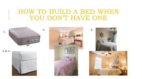 How To A In Bed by How To Stage A Bedroom Without A Bed Lori Rethink Home