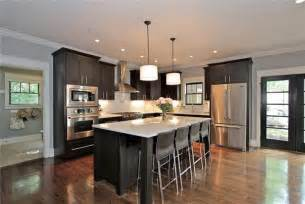 Kitchen Island Idea kitchen island ideas is one of the best idea to remodel your kitchen