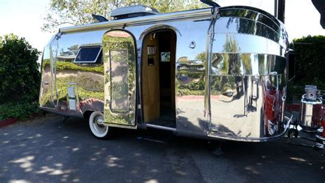 Travel Channel Eat Drink Travel Sweepstakes - hemphill van space age cer tyrese s custom rv extreme rvs travel channel