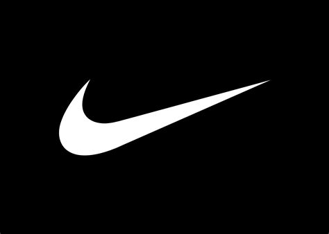 hd wallpaper for android nike white and black nike logo high resolution in hd wallpaper