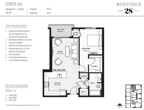 2 bedroom apartments in minneapolis mn 28 images 2 boutique 28 rentals minneapolis mn apartments com