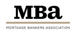 Mba Club Names by Data Facts Inc Partners Affiliates