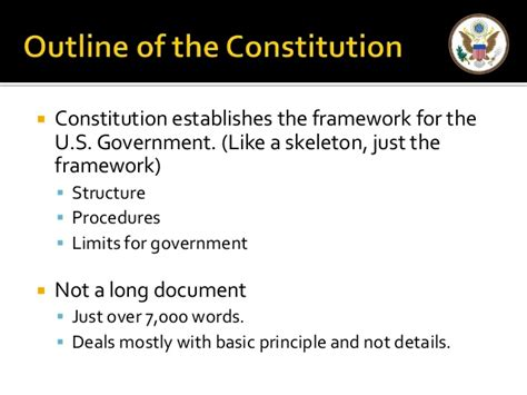 american government chapter 4 section 1 u s government chapter 3 section 1 quot the six basic