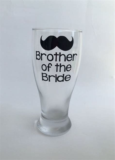 Best 25  Brother wedding gifts ideas on Pinterest