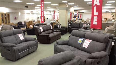 100 walker furniture store largest selection dining