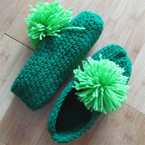 free patterns slippers 40 best images about crochet patterns on