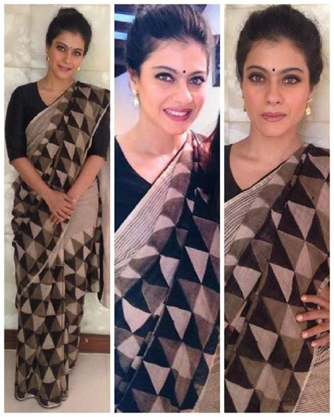 Yay Or Nay Wednesday Shoewawa 15 by 17 Best Ideas About Cotton Saree On Saree