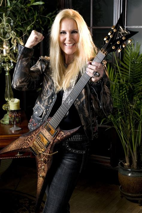 lita ford signs  spvsteamhammer  album title revealed blabbermouthnet