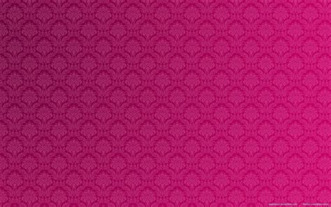 Background Designs Lovely Collection Of Pink Wallpaper | background designs lovely collection of pink wallpaper