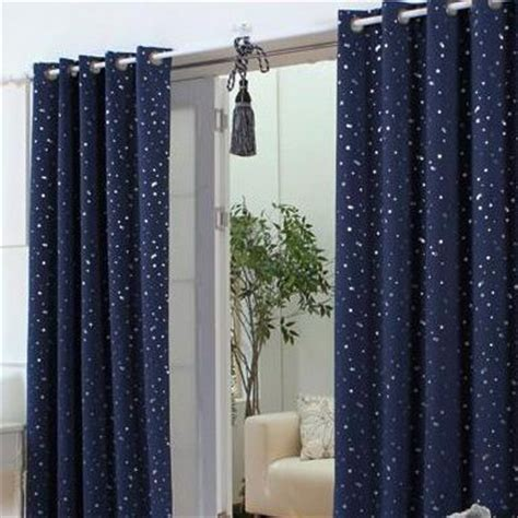 space blackout curtains 17 best ideas about curtain sale on pinterest bed crown