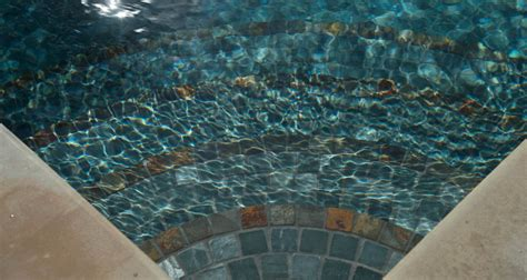 pool finishes bespoke swimming pool design falcon poolsfalcon pools