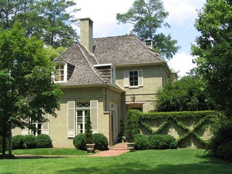 houses for rent birmingham al house plan 2017